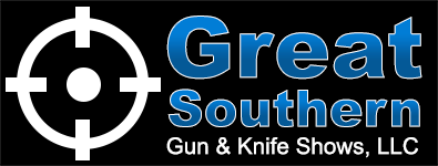 Great Southern Gun & Knife Shows, LLC - Home